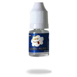 Liquid K2 Liquid Herbal Incense K2 E Liquid Buy K2 Online K2 Spice Spray