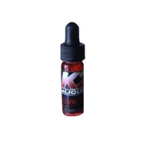 Liquid K2